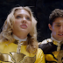 Power Rangers Super Megaforce - Impressões do primeiro episódio