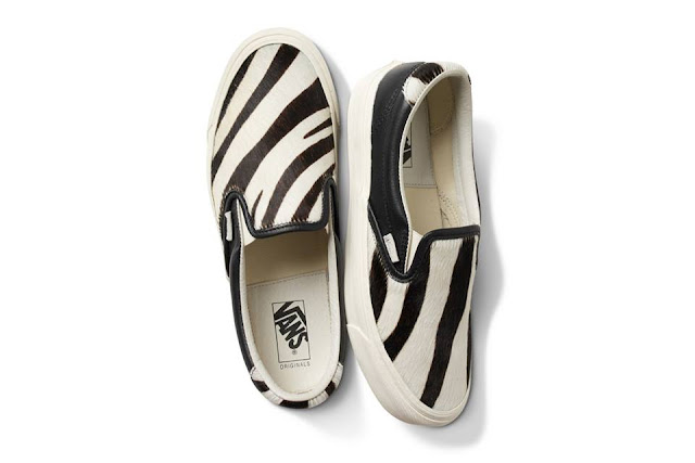 Slip-On-59-Vault-by-Vans-Zebra-Print