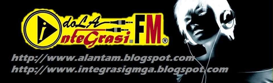 InteGrasi.FM