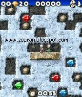 superminers games