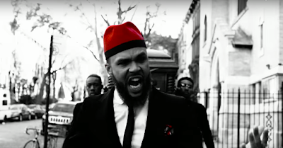 http://www.jooseboxx.com/2015/12/jidenna-long-live-chief-music-video.html