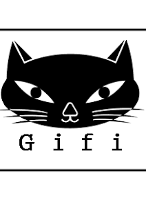 GIFI Clothing