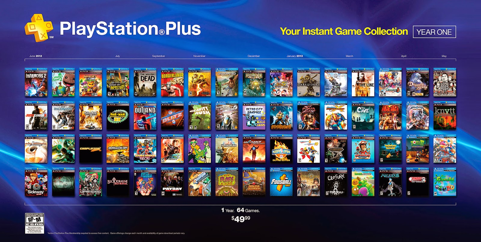 ps4-games---ps4-game---games-ps4---free-games-the-playstation-plus-enklwnlr.jpg