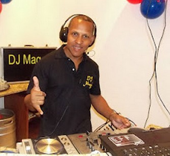 DJ MAGELA http://botherdjs.blogspot.com/