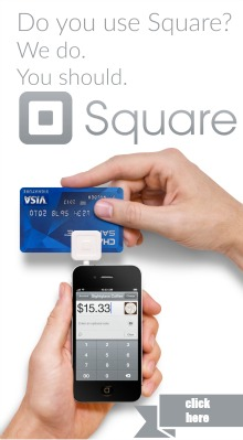 squareup.com/i/631487B7
