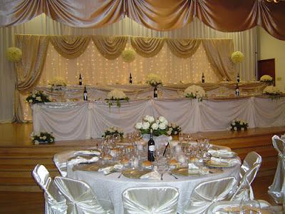 Wedding Decoration Games