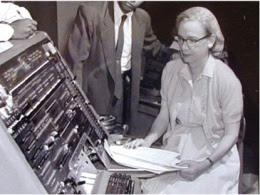 COBOL - www.jurukunci.net