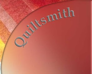 nyquiltsmith.com