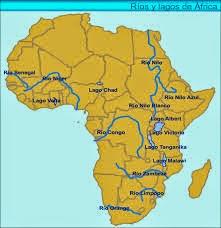 http://mapasinteractivos.didactalia.net/comunidad/mapasflashinteractivos/recurso/rios-y-lagos-de-africa-donde-esta/315b0f7e-bb1b-46e0-ac0f-df5e86380861