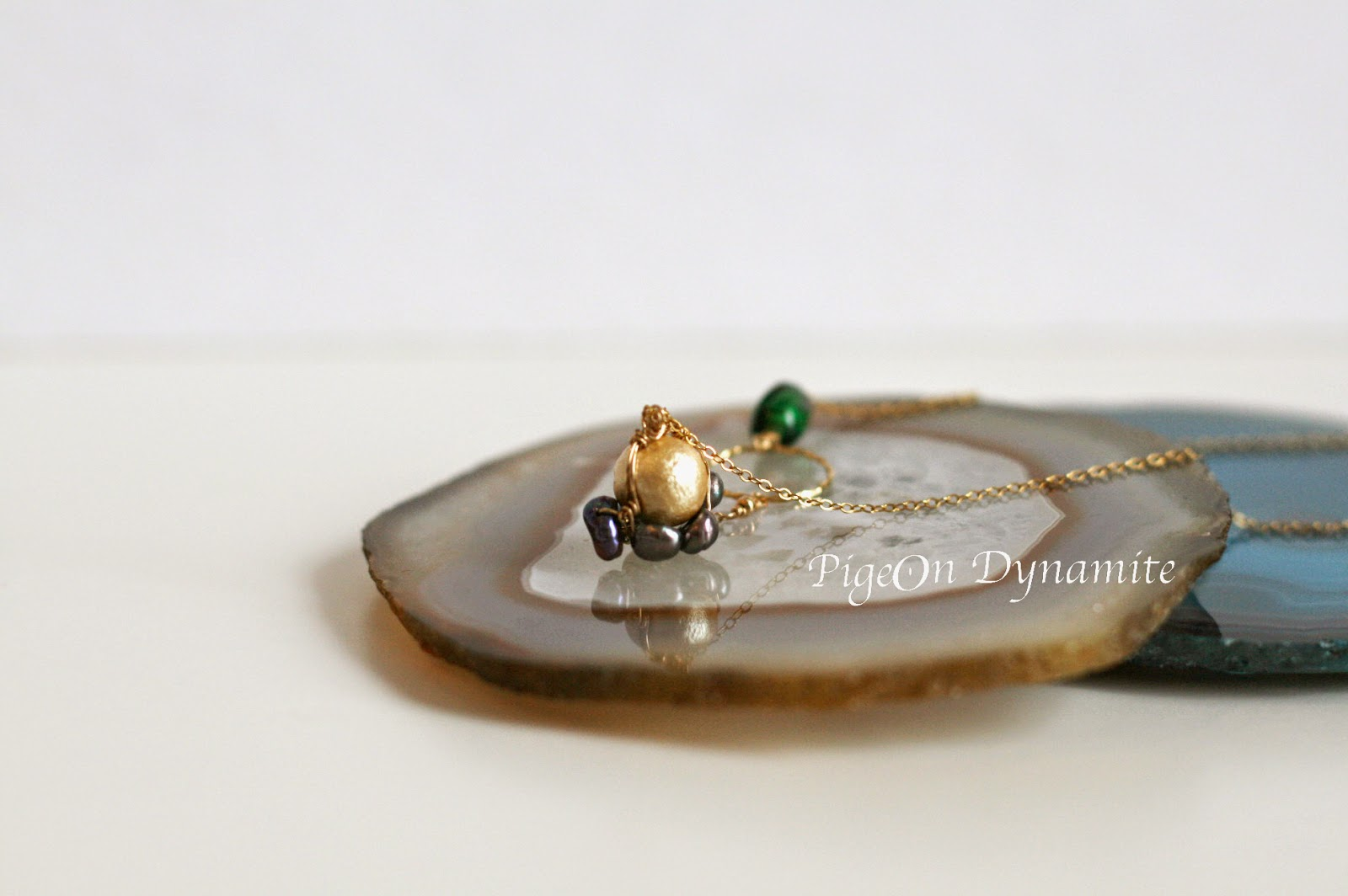 https://www.etsy.com/listing/216766982/gold-cotton-pearl-necklace-with-black?ref=shop_home_active_10