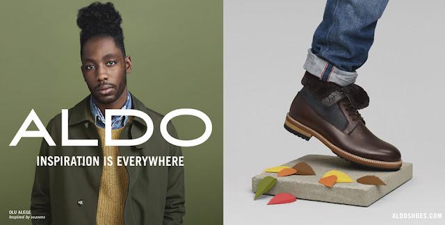 aldo-elblogdepatricia-shoes-ad-campaign-zapatos