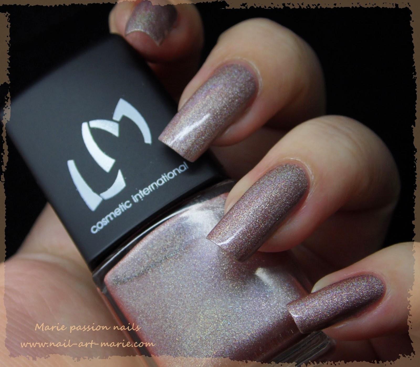 LM Cosmetic Thuban7
