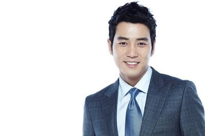 Joo Sang wook Sinopsis Lengkap Drama Good Doctor Episode 1-20 (END)