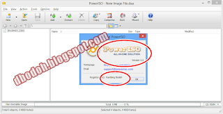 Free Download PowerISO AIO Full Version + Serial