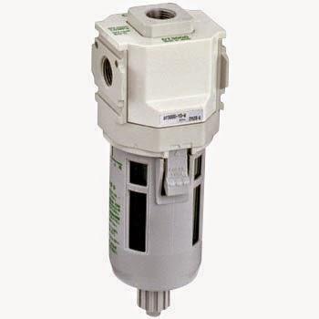 ckd-dt3000-15w auto drain trap