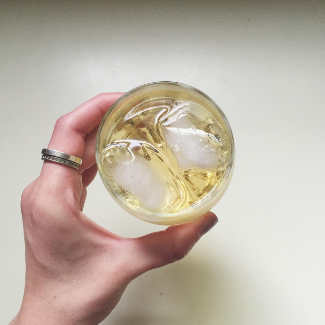 Father's Day, Cocktail, Templeton Rye