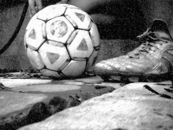10 Fakta Menarik Tentang Sepak Bola