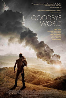 Ver Película Goodbye World Online (2013)