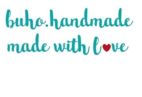 buho.handmade