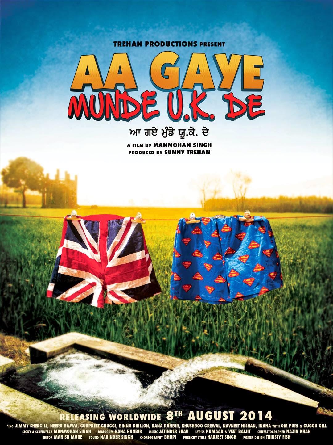 Chori Chori - Feroz Khan Song Lyrics from Aa gaye munde UK de movie | MP3 VIDEO DOWNLOAD