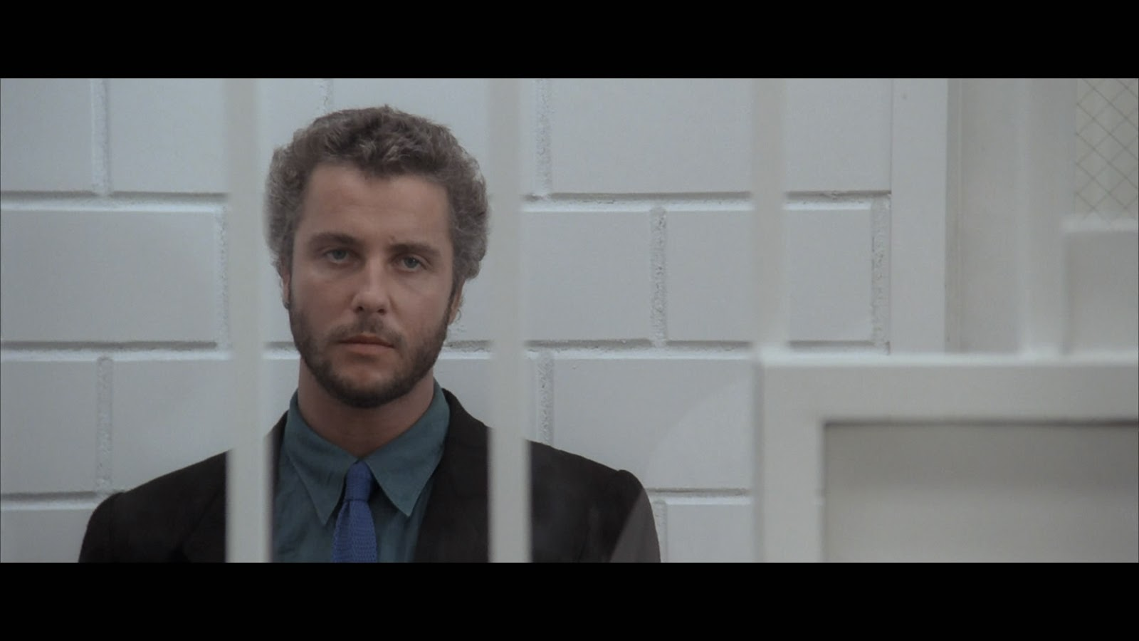 Manhunter 25th Anniversary Edition Blu Ray Review