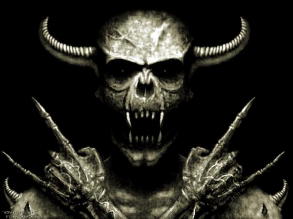 http://4.bp.blogspot.com/-tZ52vk8WiS0/Tnowd-KpzJI/AAAAAAAAAa8/nEh6isgIKko/s1600/Demonio.jpg