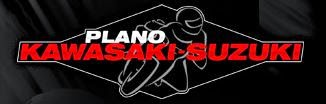 Plano Kawasaki