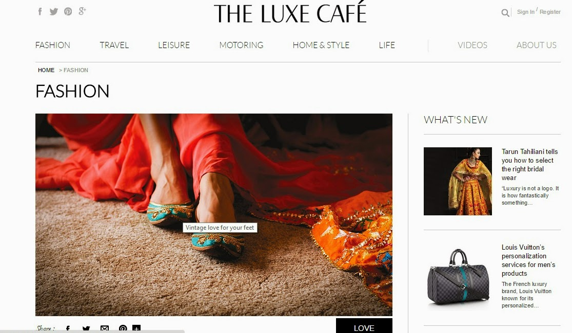the luxecafe, the luxecafe review, the luxecafe website review, the luxecafe india, luxecafe india, travel, fashion, food, technology, expert advice luxecafe, luxury fashion, luxury travel, luxury food, luxury technology, luxury cars,