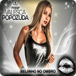 Beijinho No Ombro - 2014