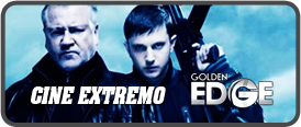 Cine extremo