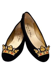1 Idéias para as Lembrancinhas do Casamento Real!