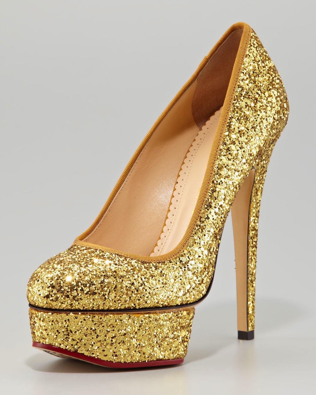 Bonitos zapatos de fiesta | Calzado