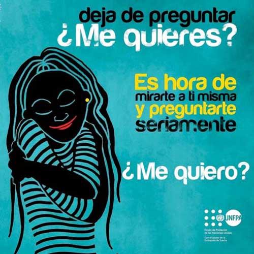 Bolivia en la mira por no eliminar violencia y discriminación a mujer