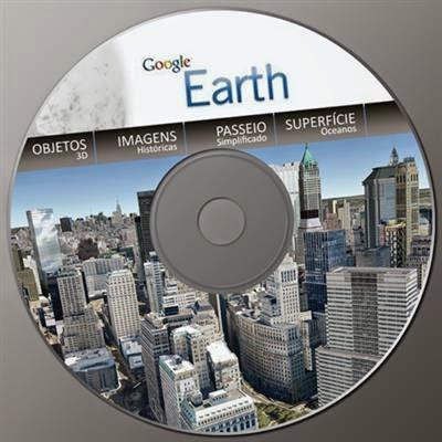 تحميل جوجل ارث برو مجانا  Download Google Earth Pro Free  Telecharger Google Earth Pro Gratuit