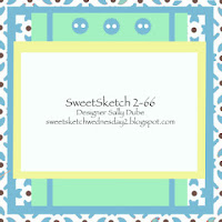 http://sweetsketchwednesday2.blogspot.ca/2015/09/sweet-sketch-wednesday-2-and-bugaboo.html