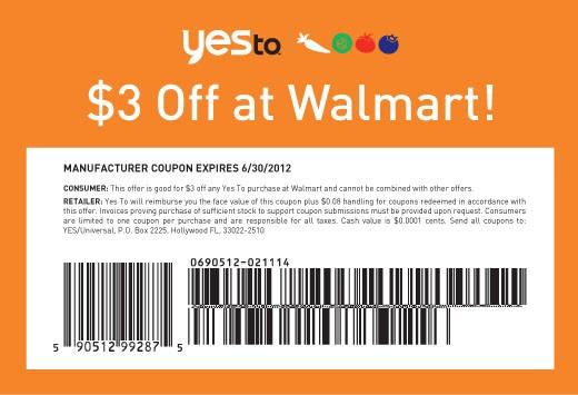 Walmart bicycle coupon code
