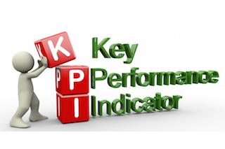 KPI o Key Perfomance Indicator
