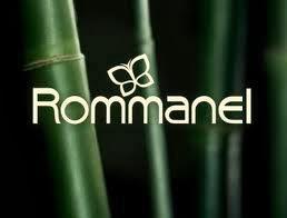 ROMMANEL EM JUAZEIRINHO