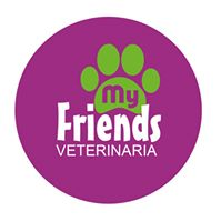 Veterinaria My Friends l'ALDEA
