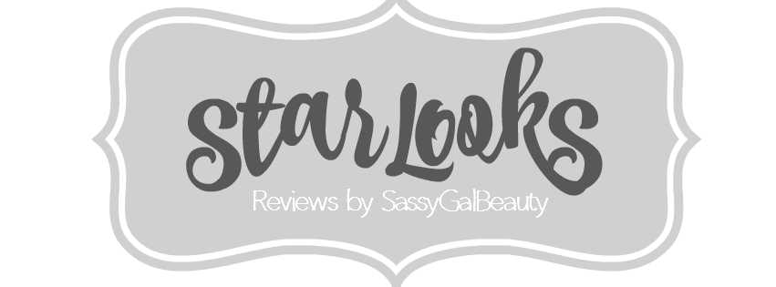 Starlooks Reviews
