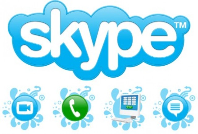 Skype Full Setup Latest Installer 7.7.64 Free Download