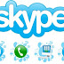 Skype Full Setup Latest Installer 7.7.64 Free Download