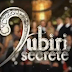 Iubiri Secrete Sezonul 7 Episodul 1 Video