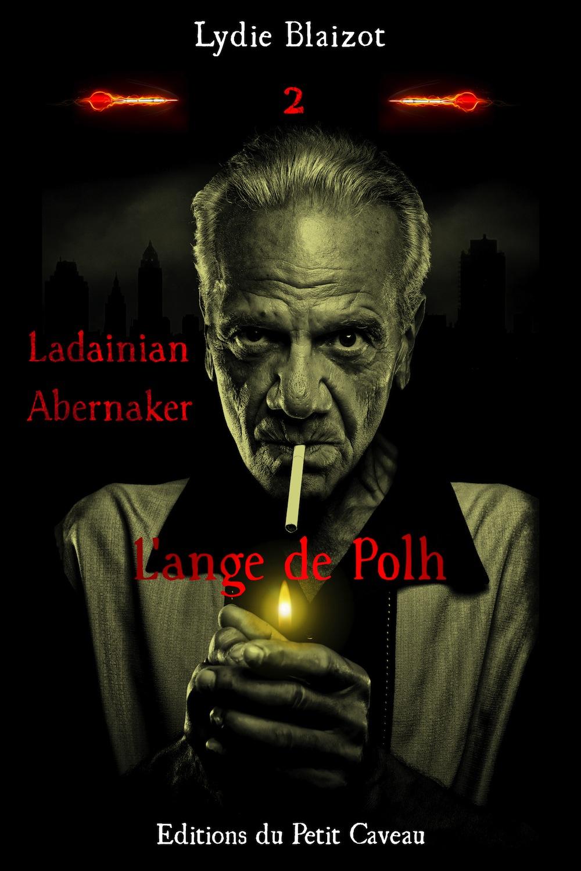 http://regardenfant.blogspot.be/2015/03/lange-de-polh-de-lydie-blaizot.html