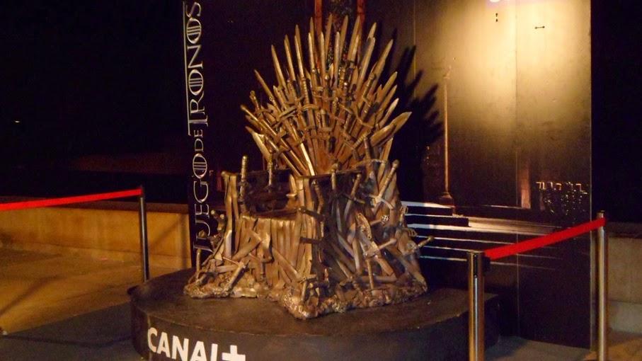 trono-hierro-malaga