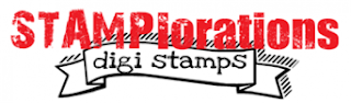 STAMPlorations Digi Store