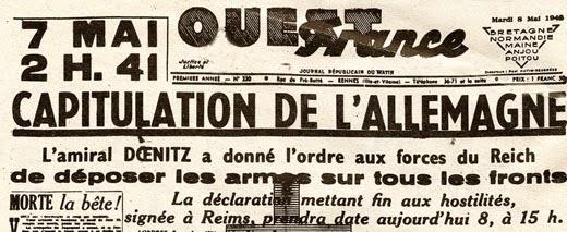 http://fr.wikipedia.org/wiki/8_mai_1945