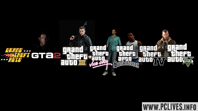 how to download gta 5 for windows 7 ultimate