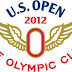 Complete List of 2012 US Open Sectional Qualifying Results