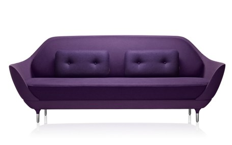 Beautiful Sofa Designs modern stylish beautiful sofa designs. | an interior design